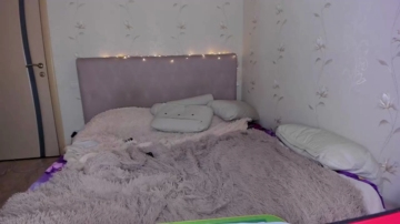 Woow_Love Cam CAM SHOW @ Chaturbate 20-10-2021